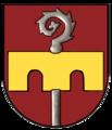 Wappen Marxheim.png