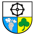 Wappen Muehlhausen Kraichgau.png