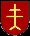 Wappen Neumuehl.png