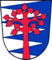 Wappen Nimritz.png