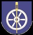 Wappen Olsdorf.png