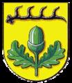 Wappen Pliezhausen.png