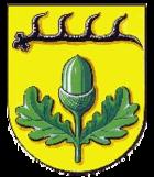 Wappen der Gemeinde Pliezhausen