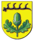 Coat of arms of Pliezhausen