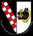 Wappen Reischach.png