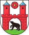 Wappen Sandersleben.png