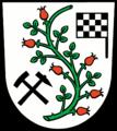Wappen Schipkau.png