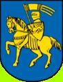 Wappen Schwerin.PNG