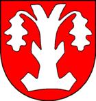 Schwülper