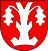Wappen Schwuelper.png
