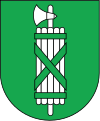 Wappen St. Gallen matt.svg