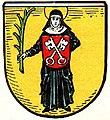 Wappen Stadt Hausberge an der Porta.jpg
