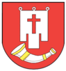 Wappen Stockem.png