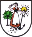 Wappen Toettelstaedt.png