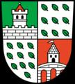 Wappen Uebigau-Wahrenbrueck.png