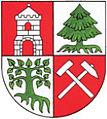 Wappen VG Unterharz.jpg