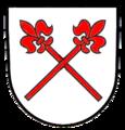 Wappen Venningen.png