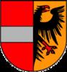 Wappen Wallendorf.png