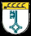 Wappen Weilheim an der Teck.png