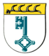 Coat of arms of Weilheim an der Teck