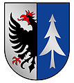 Wappen at vichtenstein.jpg