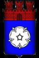 Wappen ottweiler.png