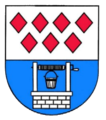 Wappen von Bereborn.png