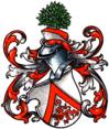 Wappen von Elsen.png