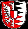 Wappen von Lamerdingen.png
