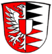 Coat of arms of Lamerdingen