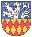 Wappen von Müden (Aller).png