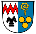 Wappen von Petersdorf Bayern.png