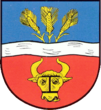 Coat of arms of Rantrum