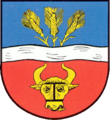Wappen von Rantrum.png