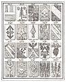 Wappenbuch Bern 1836, Nr. 241-260.JPG