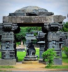 Mahabubabad district - WikiVisually