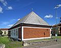 Warenbergskyrkan (Warenbergsgatan 15, Kv Hovtången, Falköping) 2523.jpg