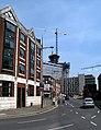 Waring Street, Belfast - geograph.org.uk - 1335559.jpg