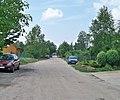 Warka ulica Kononowicza.jpg