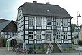 Warstein, Fachwerkhaus-06.jpg