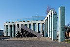 Warszawa plac Kasińskich.jpg