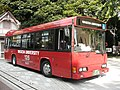 Waseda University School bus 2007-01.jpg