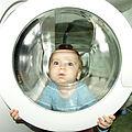 Washing machine (18278614496).jpg