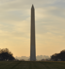 Washington Monument from east.png