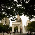 Washington Square Park, New York City.jpg