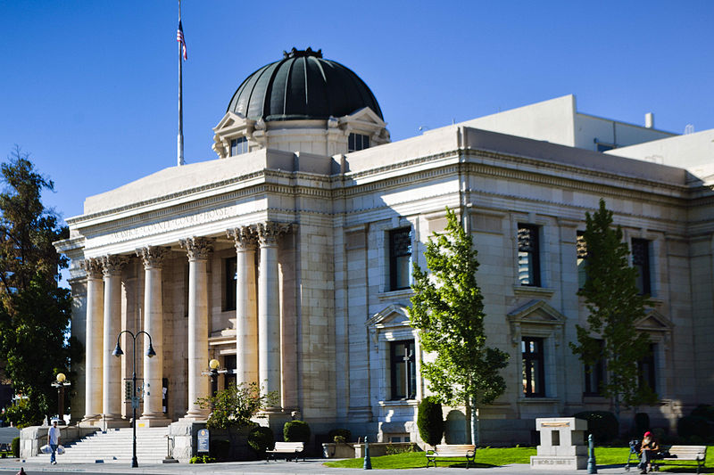 ملف:Washoe County Courthouse.jpg