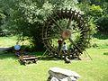 Wasserrad Kuchenmühle.jpg