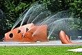Wasserspiele im Tannenwald Frankfurt am Main.jpg