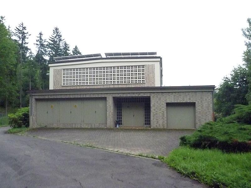 File:Wasserwerk Eschweilerhof.JPG