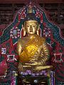 Wat Nong Daeng 2014 d.jpg